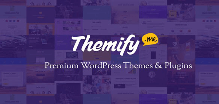 Item cover for download Themify Builder Button Addon