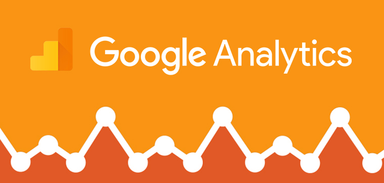 Item cover for download Give – Google Analytics Donation Tracking
