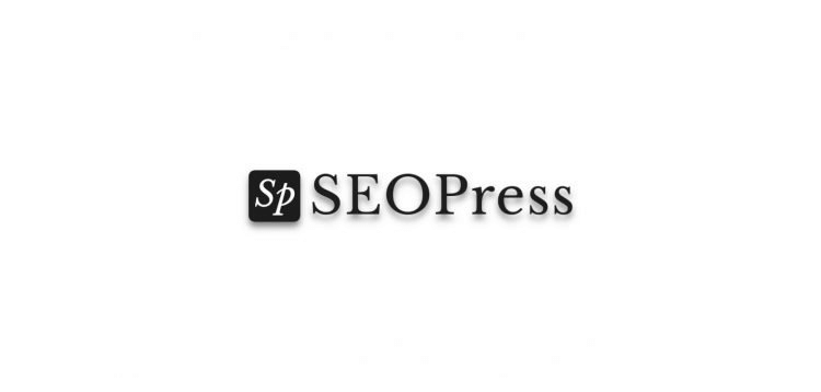 Item cover for download SEOPress PRO - Go further in your website SEO optimization