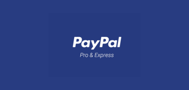 Item cover for download Paid Member Subscriptions - PayPal Pro and PayPal Express