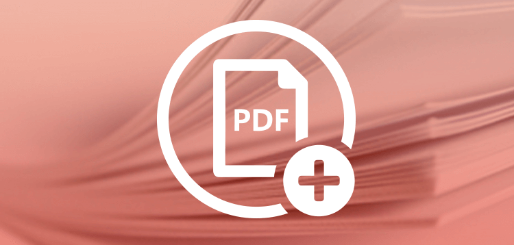 Item cover for download Gravity Flow - PDF Generator Extension