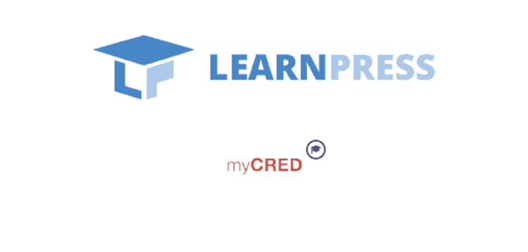 Item cover for download Learnpress – Mycred Addon