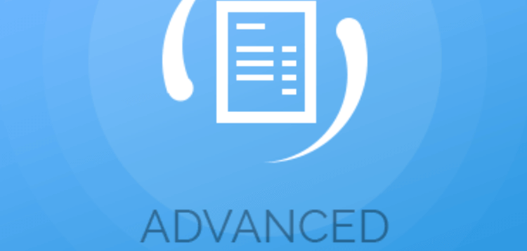 Item cover for download Advanced Billing For WHMCS