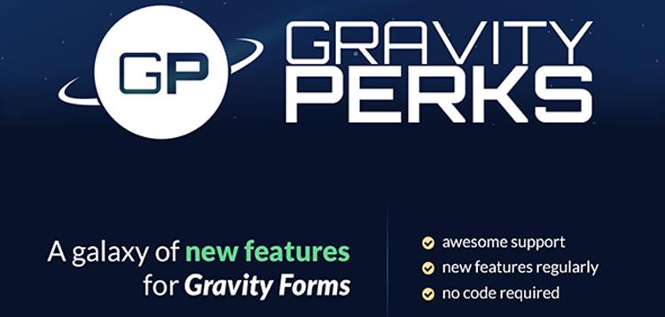 Item cover for download Gravity Forms File Upload Pro
