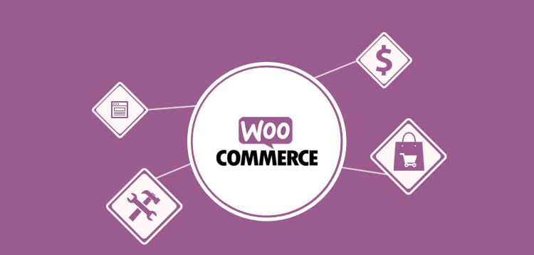 Item cover for download WooCommerce – Payment Gateway Based Fees